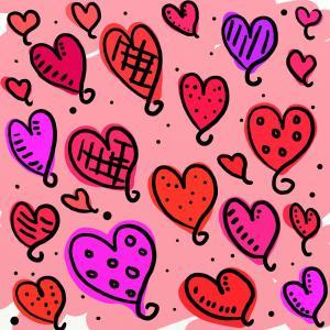 valentine-wallpaper