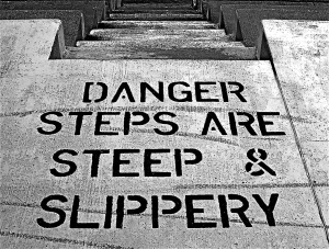 steps26