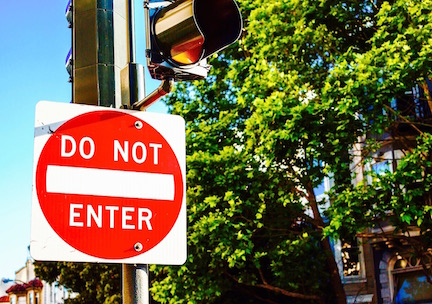 do-not-enter-traffic-control-sign-in-san-francisco-picjumbo-com-1